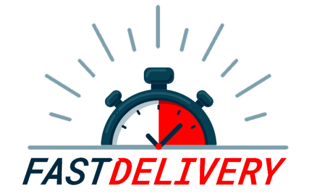 Buy YouTube Views Fast Delivery