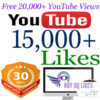 Buy YouTube Likes and Views