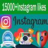 Buy Instagram Likes Free Trial
