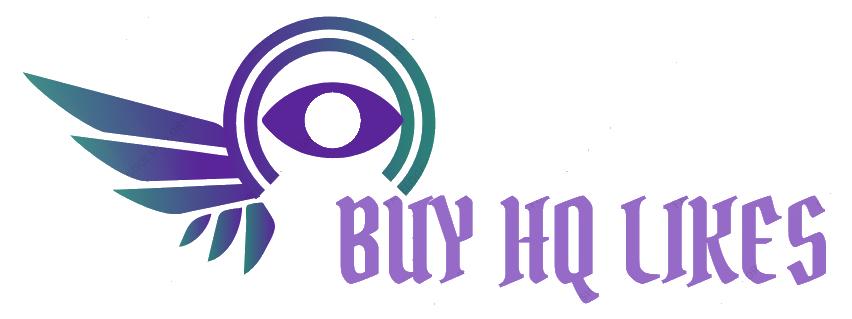 BUYHQLIKES